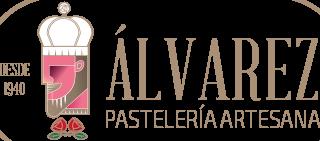 Pastelería Álvarez
